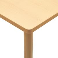 福祉用テーブル PF-1690_選択画像03