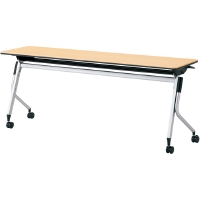 会議テーブル リネロ2 LD-615 WM