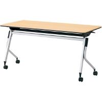 会議テーブル リネロ2 LD-520 WM