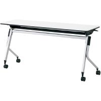 会議テーブル リネロ2 LD-515 WS
