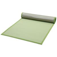 洗える畳マット グリーン 900×3m