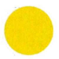 バーサクラフトL レモンイエロー19942-111