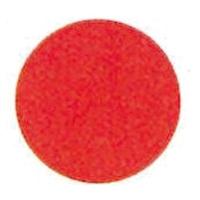 バーサクラフトL ポピーレッド19942-114