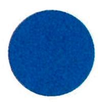 バ-サクラフトL ウルトラマリン19942-118