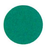 バ-サクラフトL スプリングリ-ン19942-122