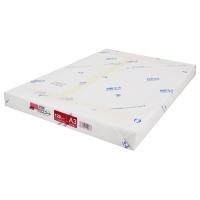 PODグロスコート紙A3 128g/m2 4冊