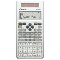 関数電卓 F-789SG