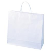 紙手提袋小100枚 320X320mm