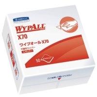 ワイプオールX70/60570