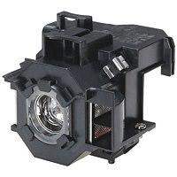 プロジェクター交換ランプ ELPLP41
