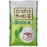 ※給茶機用烏龍茶パウダー60g