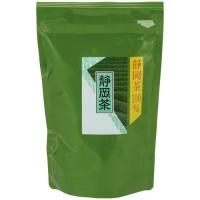 ※静岡茶100%200g