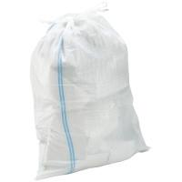 土のう袋48×62 ホワイトPE-104 50枚入