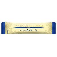 ※バンホーテンミルクココアカロリ1/4 20P
