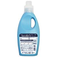 液体洗剤用空ボトル800ml