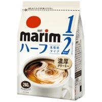 ※マリーム 低脂肪タイプ 260g1袋