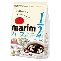 マリーム 低脂肪タイプ 260g3袋