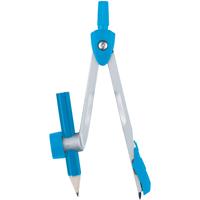 コンパス鉛筆用JC351A
