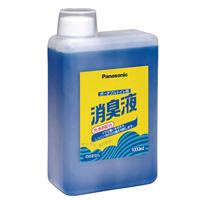 ポ-タブルトイレ用消臭液1L