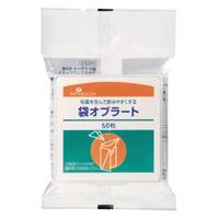 H024袋オブラ-ト50枚入り