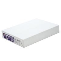 コピーペーパー高白色 B5 1冊500枚 A260J