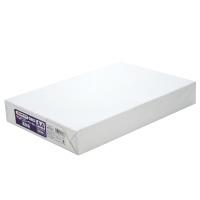 コピーペーパー高白色 A4 1冊500枚 A261J