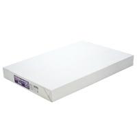 コピーペーパー高白色 A3 1冊500枚 A263J