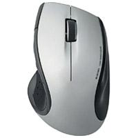 ワイヤレスレーザーマウス M-LS11DLWH 白