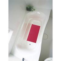 吸着すべり止めマット(浴槽内) S-R