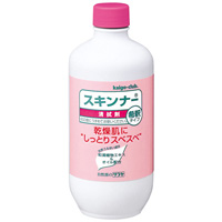 清拭剤 スキンナー 470ml