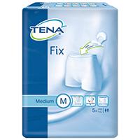 TENAフィックスフィクセーションパンツ M