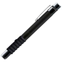 防塵防滴レーザーポインター TLP-7WP