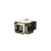 交換ランプ ELPLP65