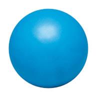 小さいバランスボール 20cm NH3000