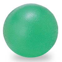 ソフトハンドボール L NH3105