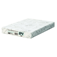 ダイオーマルチカラーペーパー(500枚入) 冊 B4