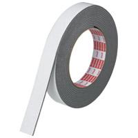 超強力両面テープ 粗面用 T4593