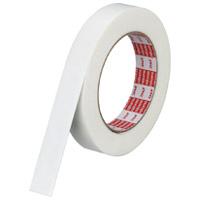 超強力両面テープ 多用途 T4543