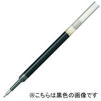 ボールペン替芯エナージェル XLRN5-B5赤5本