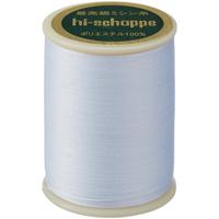 スパンミシン糸