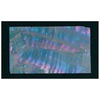 カッターで切れる貝シート 青貝 093121
