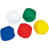 カラー玉フィットSR50青10個B3978B