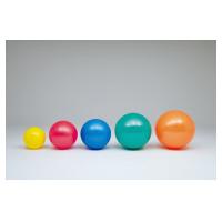 ボディーボール65cm 青 H7262