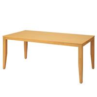 テーブル HR-T1890