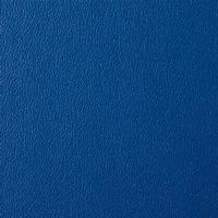 事務イス KC-JF62NL ブルー レザー張り_選択画像03