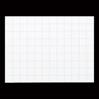 ホワイトボードシート暗線入 MSHP-4560-M