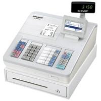 電子レジスター XE-A207WW