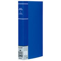 フォトグラフィリア ブルー PHL-1024-B