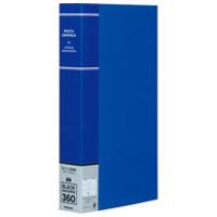 フォトグラフィリア ブルー PHL-1036-B