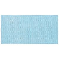 カウンタークロス ブルー 100枚×16パック